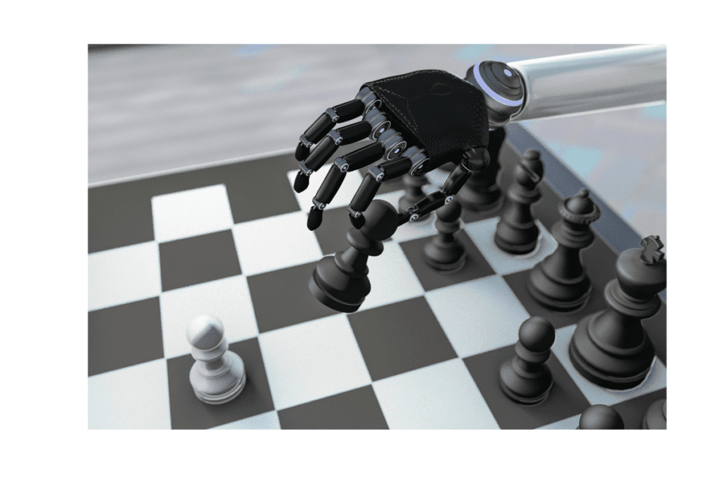 Chess Computers can not be beaten by Grandmasters in the 21st century