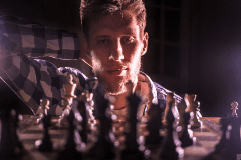 How Many Chess Grandmasters are There? (Age, Location, Top 100)