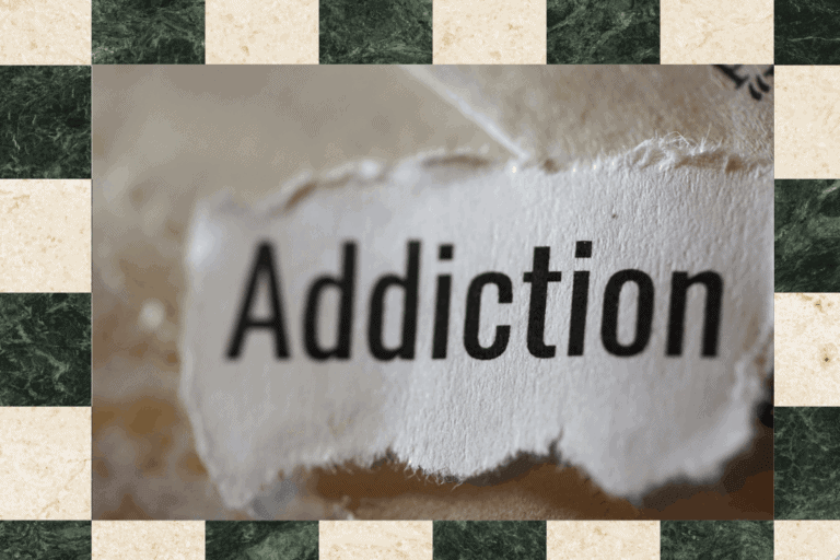 Chess Addiction – Effects and How to Avoid It