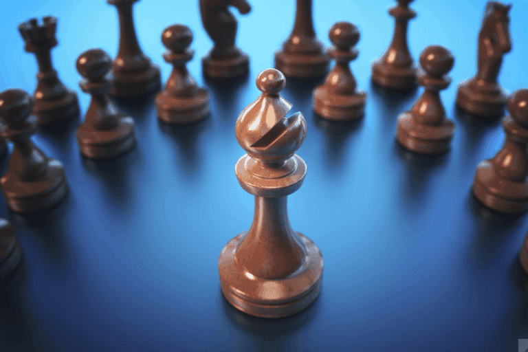 When to Fianchetto in Chess [Strategy]