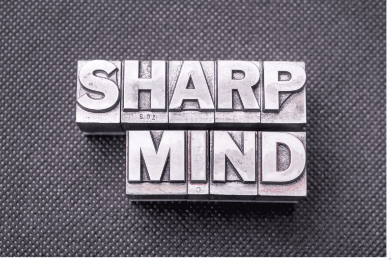 Can Chess Sharpen Your Mind