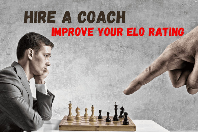 When Chess Coaches are Worth It (Benefits, Cost & Time)