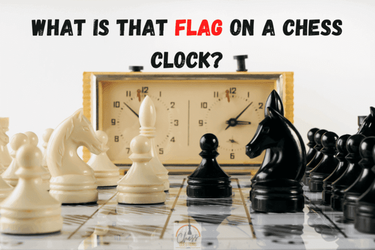 Setting Up Chess Clocks for Beginners: How They Work in Tournaments