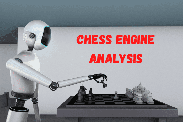 How to Read Chess Engine Analysis & Learn From It